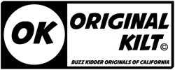 Original Kilt