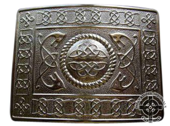 Celtic Knot III