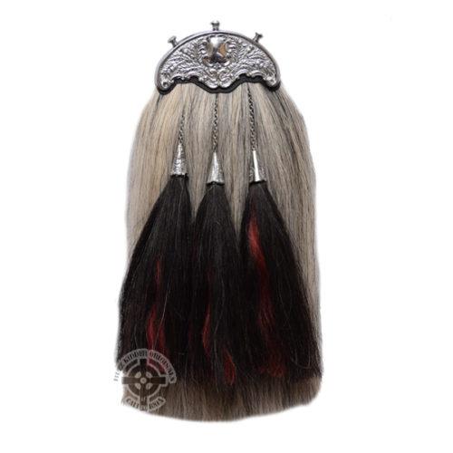 Horse Hair Sporran